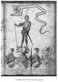 Heroldsbuch Krakow mgq 1479 80r.png