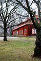 Herrgården på Vallby Friluftsmuseum.jpg