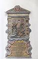 Herrieden St. Vitus und St. Deocar 950.jpg