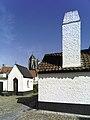 Het begijnhof van Kortrijk - 375125 - onroerenderfgoed.jpg