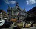 Het stadhuis - 359171 - onroerenderfgoed.jpg