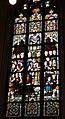 Het vormsel, raam in de Sint-Martinuskerk (Arnhem). Afgebeeld is de familie Kohlmann.jpg