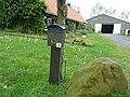 Heuvelland, Belgium - panoramio (7).jpg