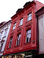 Hiša Stari Trg 8, Ljubljana.jpg