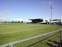 Hickenbotham Oval.jpg