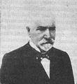 Hieronim Kieniewicz.png