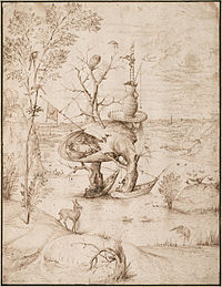Hieronymus Bosch - The Tree-Man, c. 1505 - Google Art Project.jpg