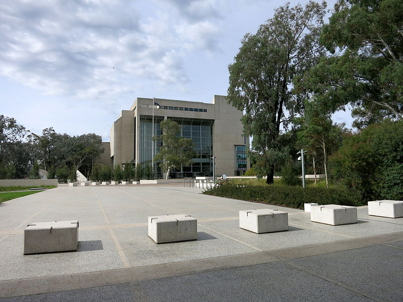 File:High Court of Australia March 2014.jpg