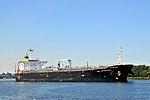 High Enterprise Panama (7638354766).jpg