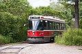 High Park Loop 20816797705.jpg