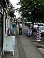High Street, Higham Ferrers - geograph.org.uk - 864323.jpg