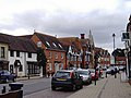 High Street, Shefford - geograph.org.uk - 530699.jpg