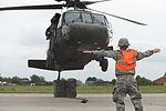High intensity training 140906-F-MJ664-267.jpg