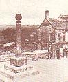 Highburton Cross.jpg