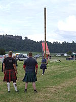 File:Highland games caber toss 2.JPG