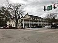 Highlands Inn, Highlands, NC (32768394728).jpg