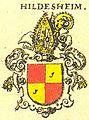 Hildesheim diocese CoA.jpg