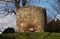 Hill House Mill, Dunfermline.jpg