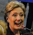 Hillary in Lorain today (2294931678) (cropped2).jpg