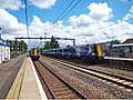 Hillington west station.jpg