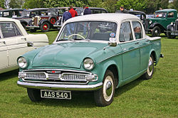 Bromley Pageant Car Show Postcode
