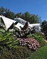 Hillwood Gardens in September (21669495841).jpg