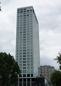 Hilton warsaw.JPG