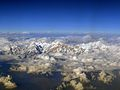Himalayas-January2011-03.jpg