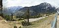 Himalayas - Leh-Manali Highway - Gulaba 2014-05-10 2485-2492 Archive.TIF