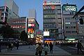 Himeji Dusk 090315 01.jpg