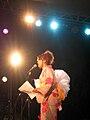 Himeji Yukata Matsuri 2009p1 019.jpg