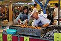 Himeji Yukata Matsuri 2009p1 090.jpg