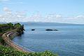 Himi Line and Noto Peninsula (14894603748).jpg