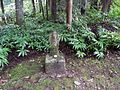 Hio, Toyama, Toyama Prefecture 930-1283, Japan - panoramio (17).jpg