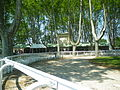 Hippodrome Cavaillon 4.JPG