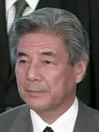 中曽根弘文 - Wikipedia