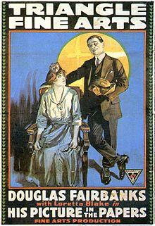 Lia Bildo en la Paperoj Poster.jpg