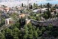 Hisariçi Mh., 07400 Alanya-Antalya, Turkey - panoramio - Robert Helvie.jpg
