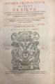 Historia Genealógica de la Casa de Silva, Genealogical History of the House of Silva.png