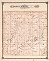 Historical atlas of Cowley County, Kansas LOC 2007633515-30.jpg