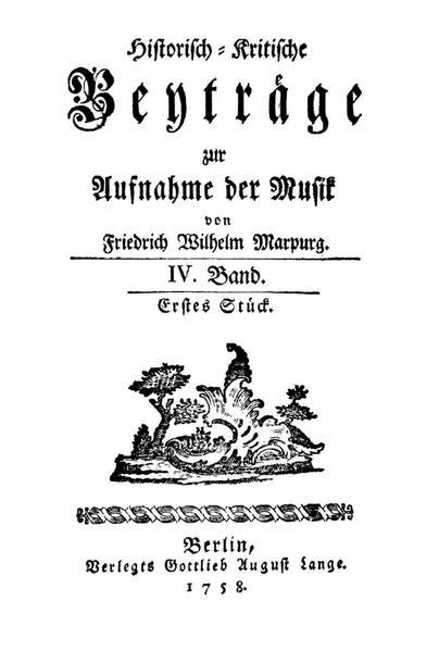 File:Historisch-Kritische Beyträge zur Aufnahme der Musik Bd.4.pdf