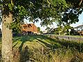 """Historische hoeve """"De Grote Stelle"""", Hazegrasstraat 120, 8300 Knokke-Heist.jpg"""