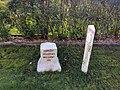 Historischer Nivellements-Grenzpfeiler 8632 (Lageansicht).jpg
