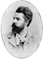 Hjalmar Fredrik Falk - from Svenskt Porträttgalleri XX.png