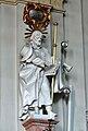 Hl. Jacobus major (Winterhalder) - St. Margarethen, Waldkirch.jpg