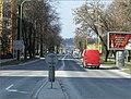 Hlinkova ulica - panoramio (2).jpg
