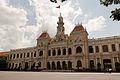 Ho Chi Minh City Hall 2014.jpg