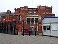 Hobbs Gate, The Oval, Kennington Oval, London SE11 5TB (2).jpg