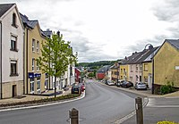 Hobscheid Grand Rue 01.jpg