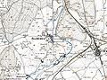 Hochfelden Siegfriedkarte.jpg
